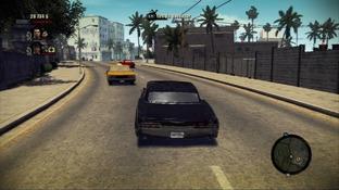 http://image.jeuxvideo.com/images/p3/l/e/le-parrain-2-playstation-3-ps3-058_m.jpg
