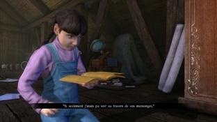 http://image.jeuxvideo.com/images/p3/l/e/le-testament-de-sherlock-holmes-playstation-3-ps3-1348148795-060_m.jpg