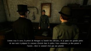 http://image.jeuxvideo.com/images/p3/l/e/le-testament-de-sherlock-holmes-playstation-3-ps3-1348148795-063_m.jpg