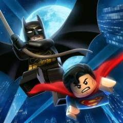 lego-batman-2-dc-super-heroes-playstation-3-ps3-1325774782-001.jpg