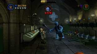 http://image.jeuxvideo.com/images/p3/l/e/lego-harry-potter-annees-1-a-4-playstation-3-ps3-060_m.jpg