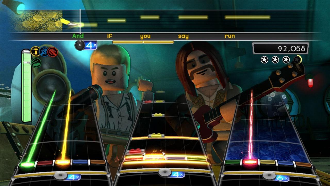 http://image.jeuxvideo.com/images/p3/l/e/lego-rock-band-playstation-3-ps3-023.jpg