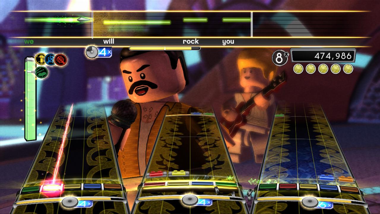 http://image.jeuxvideo.com/images/p3/l/e/lego-rock-band-playstation-3-ps3-052.jpg