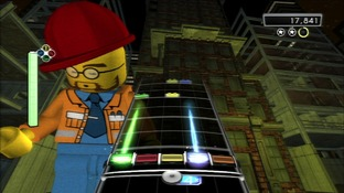 http://image.jeuxvideo.com/images/p3/l/e/lego-rock-band-playstation-3-ps3-066_m.jpg