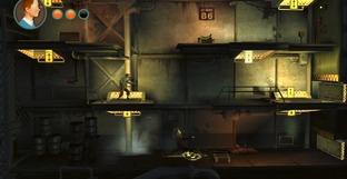 http://image.jeuxvideo.com/images/p3/l/e/les-aventures-de-tintin-le-secret-de-la-licorne-playstation-3-ps3-1319032804-025_m.jpg