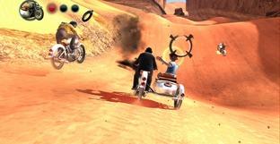 http://image.jeuxvideo.com/images/p3/l/e/les-aventures-de-tintin-le-secret-de-la-licorne-playstation-3-ps3-1319032804-026_m.jpg