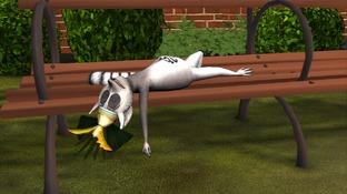 http://image.jeuxvideo.com/images/p3/l/e/les-pingouins-de-madagascar-le-docteur-blowhole-est-de-retour-playstation-3-ps3-1316531091-011_m.jpg