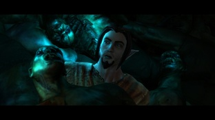 Les Royaumes d'Amalur : Reckoning PlayStation 3