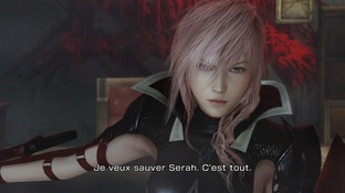 Aperçu Lightning Returns : Final Fantasy XIII PlayStation 3 - Screenshot 40