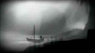 Test Limbo PlayStation 3 - Screenshot 22