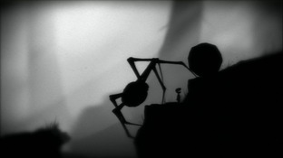 Test Limbo PlayStation 3 - Screenshot 23
