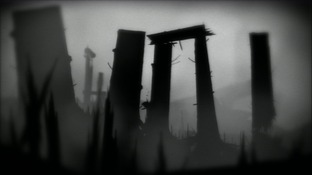 Test Limbo PlayStation 3 - Screenshot 24