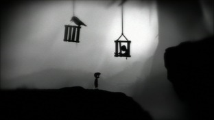 Test Limbo PlayStation 3 - Screenshot 26