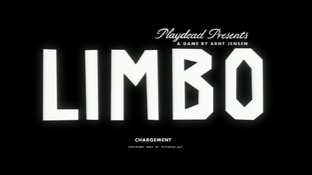 Test Limbo PlayStation 3 - Screenshot 27
