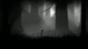 Test Limbo PlayStation 3 - Screenshot 28