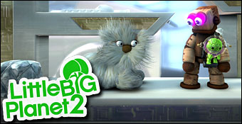 http://image.jeuxvideo.com/images/p3/l/i/littlebigplanet-2-playstation-3-ps3-00a.jpg