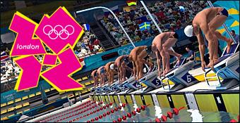 Éprouvez les sensations des sportifs participant aux Jeuxolympiques