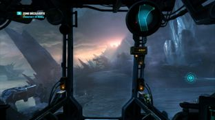 Test Lost Planet 3 PlayStation 3 - Screenshot 124