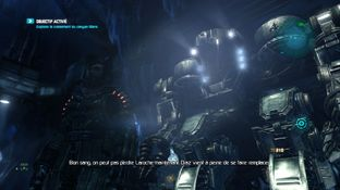 Test Lost Planet 3 PlayStation 3 - Screenshot 125