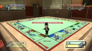 http://image.jeuxvideo.com/images/p3/m/0/m00ep3001_m.jpg
