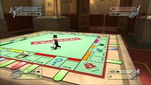 http://image.jeuxvideo.com/images/p3/m/0/m00ep3003_m.jpg
