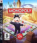 http://image.jeuxvideo.com/images/p3/m/0/m00ep30ft.jpg