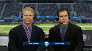 Test Madden NFL 13 PlayStation 3 - Screenshot 55