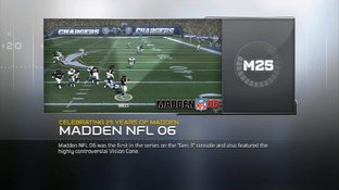 Test Madden NFL 25 PlayStation 3 - Screenshot 16