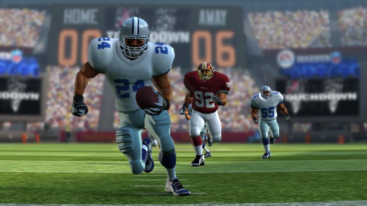 http://www.jeuxvideo.com/images/p3/m/a/madden-nfl-arcade-playstation-3-ps3-001.jpg
