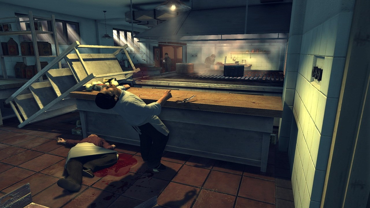 http://image.jeuxvideo.com/images/p3/m/a/mafia-ii-playstation-3-ps3-150.jpg