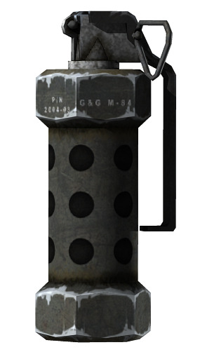 Pack MAG gratuit à venir Mag-playstation-3-ps3-240