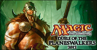 Le Coin Gaming de Seifer  Magic-the-gathering-duels-of-the-planeswalkers-2012-playstation-3-ps3-00a