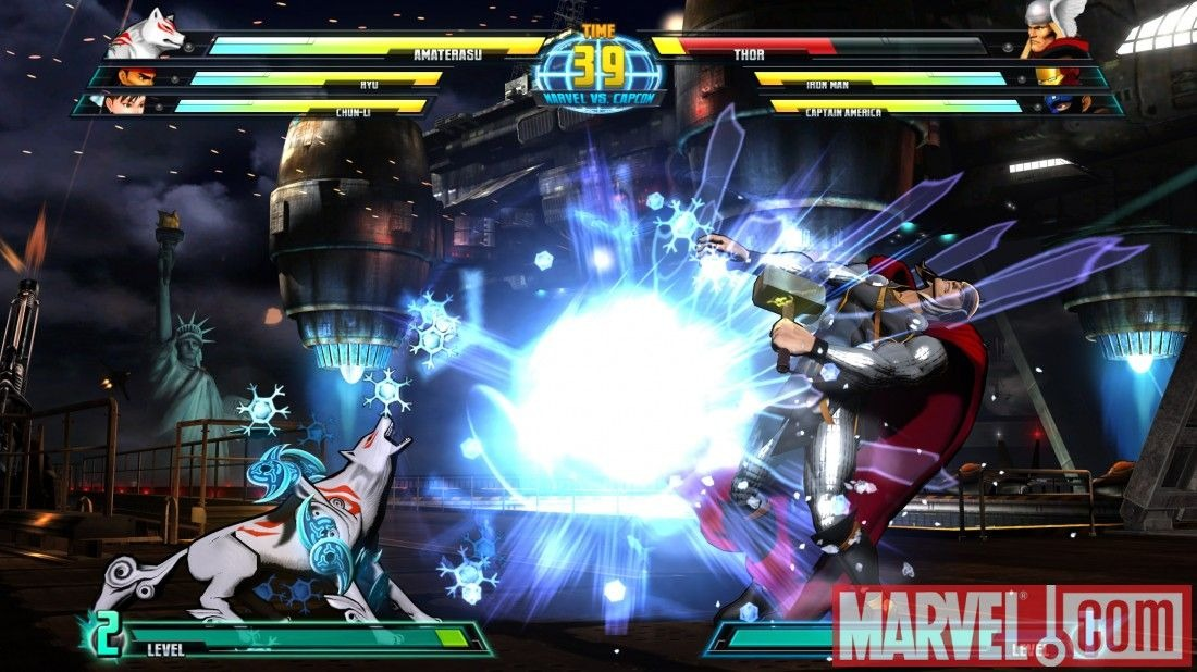 http://image.jeuxvideo.com/images/p3/m/a/marvel-vs-capcom-3-fate-of-two-worlds-playstation-3-ps3-066.jpg