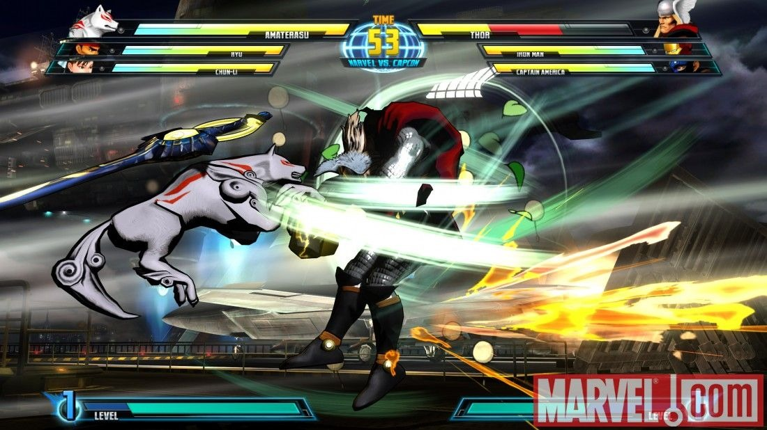 http://image.jeuxvideo.com/images/p3/m/a/marvel-vs-capcom-3-fate-of-two-worlds-playstation-3-ps3-067.jpg