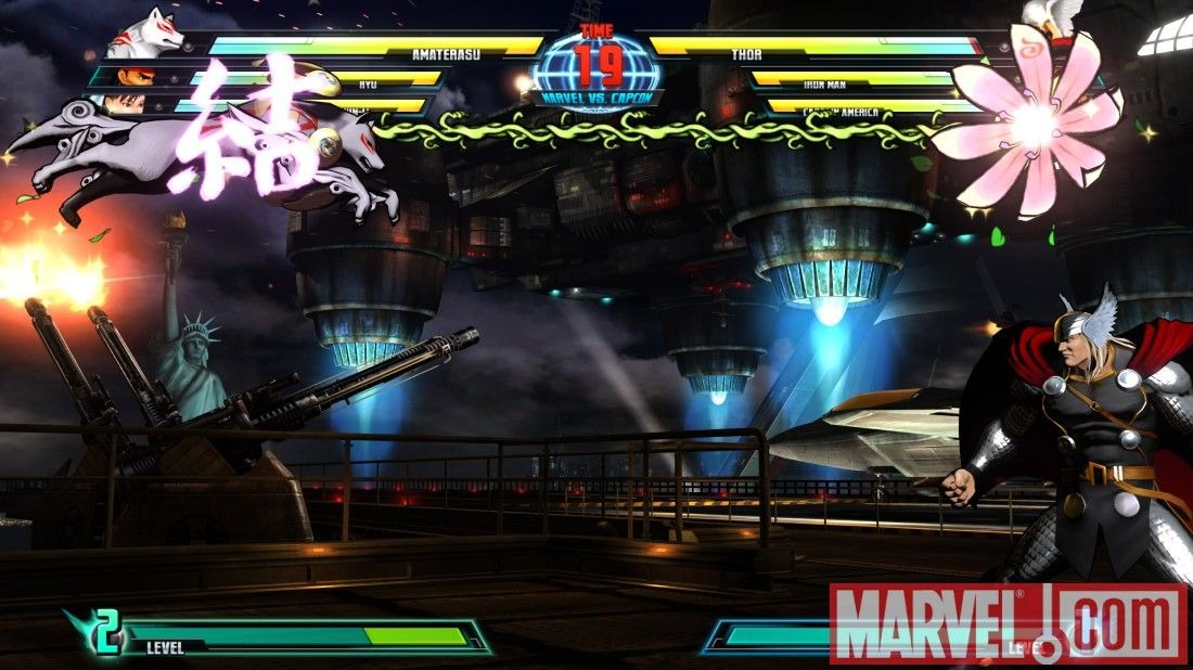 http://image.jeuxvideo.com/images/p3/m/a/marvel-vs-capcom-3-fate-of-two-worlds-playstation-3-ps3-069.jpg