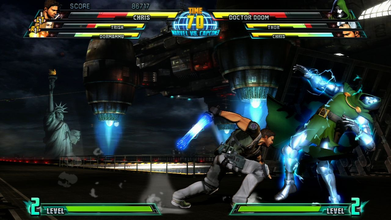 http://image.jeuxvideo.com/images/p3/m/a/marvel-vs-capcom-3-fate-of-two-worlds-playstation-3-ps3-1294245889-311.jpg
