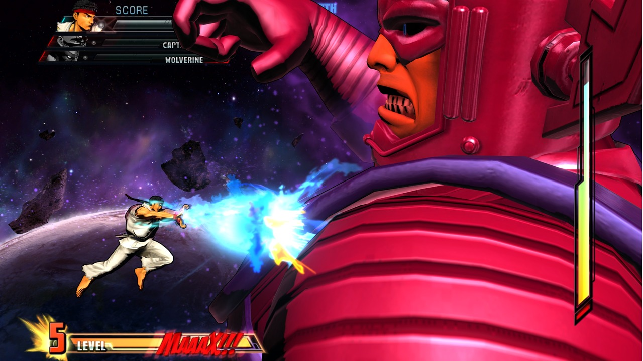 http://image.jeuxvideo.com/images/p3/m/a/marvel-vs-capcom-3-fate-of-two-worlds-playstation-3-ps3-1297198860-531.jpg