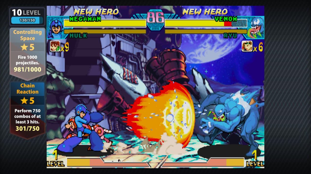 marvel-vs-capcom-origins-playstation-3-ps3-1341511774-001.jpg