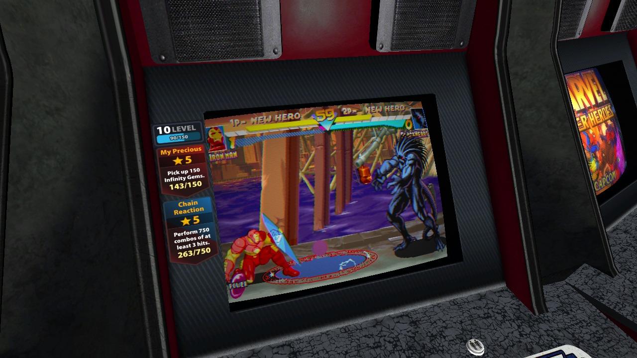 marvel-vs-capcom-origins-playstation-3-ps3-1341511774-010.jpg