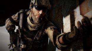 Medal of Honor : Warfighter PlayStation 3