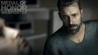 Medal of Honor - Warfighter : La déception se confirme