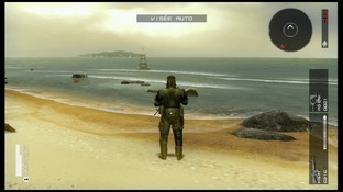 http://image.jeuxvideo.com/images/p3/m/e/metal-gear-solid-hd-collection-playstation-3-ps3-1326362656-060_m.jpg