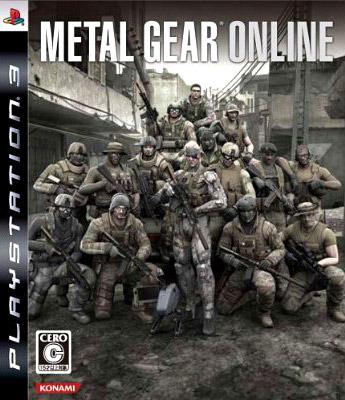 реальные браузерные онлайн игры