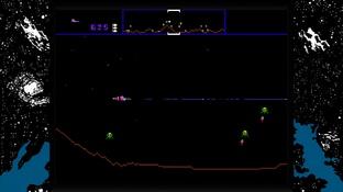 http://image.jeuxvideo.com/images/p3/m/i/midway-arcade-origins-playstation-3-ps3-1357210976-003_m.jpg