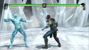 http://image.jeuxvideo.com/images/p3/m/k/mkdcp3138_m.jpg