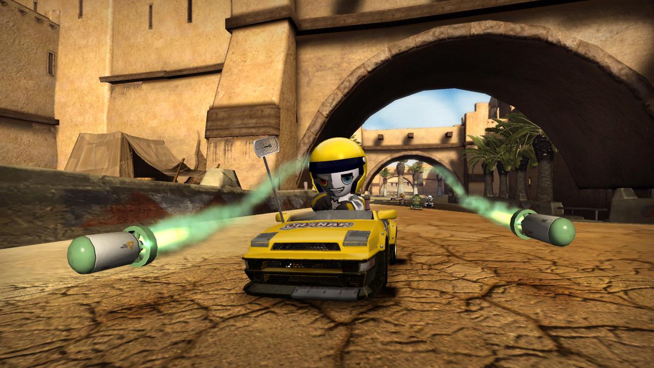 Mod Nation Racer Modnation-racers-playstation-3-ps3-015