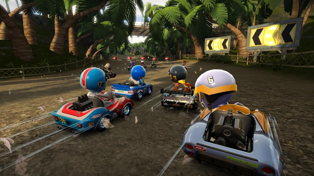 Mod Nation Racer Modnation-racers-playstation-3-ps3-075