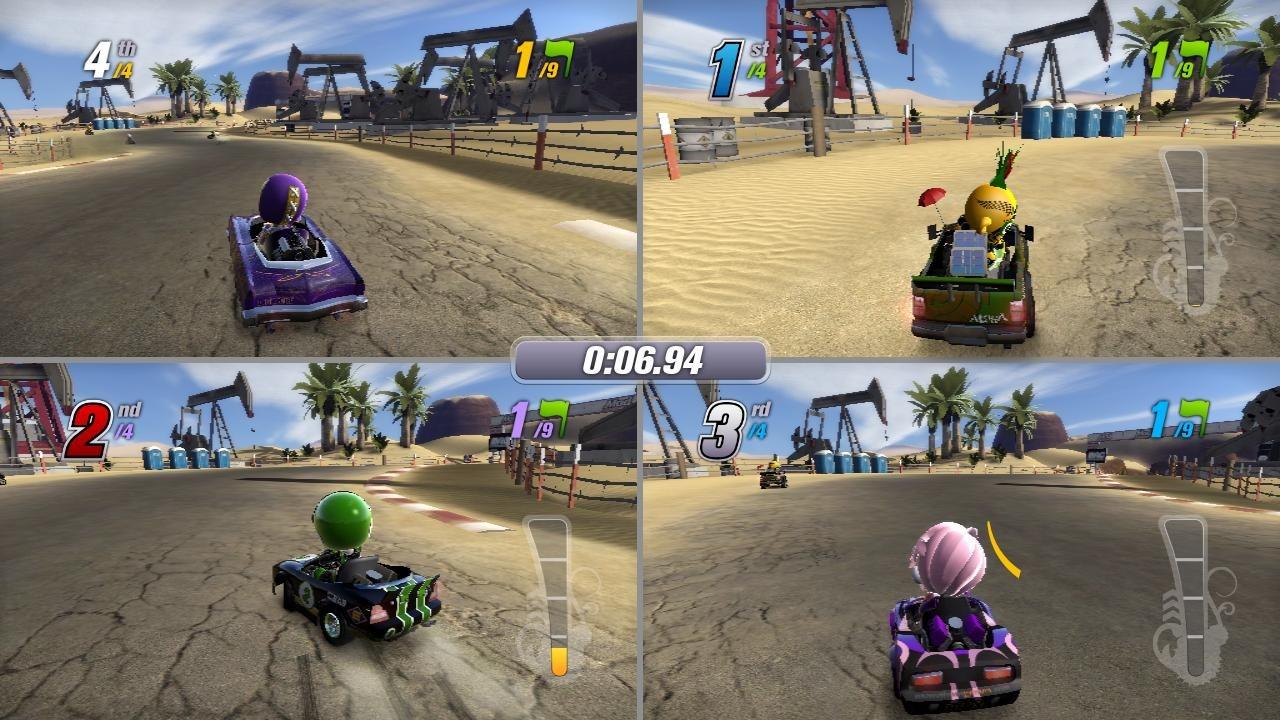 Mod Nation Racer Modnation-racers-playstation-3-ps3-079