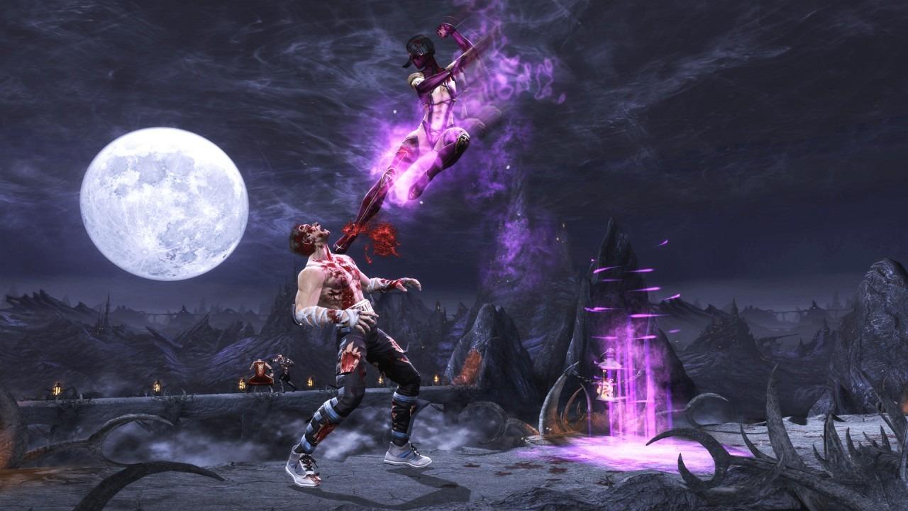 http://image.jeuxvideo.com/images/p3/m/o/mortal-kombat-playstation-3-ps3-017.jpg