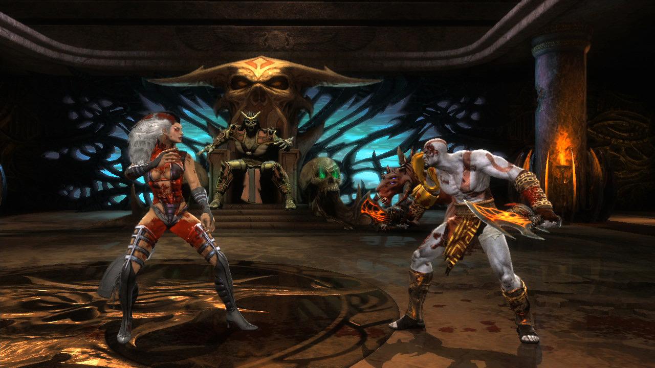 http://image.jeuxvideo.com/images/p3/m/o/mortal-kombat-playstation-3-ps3-1301084537-030.jpg